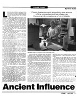 ancient-influence