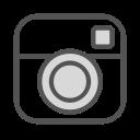 Studio 233: Instagram